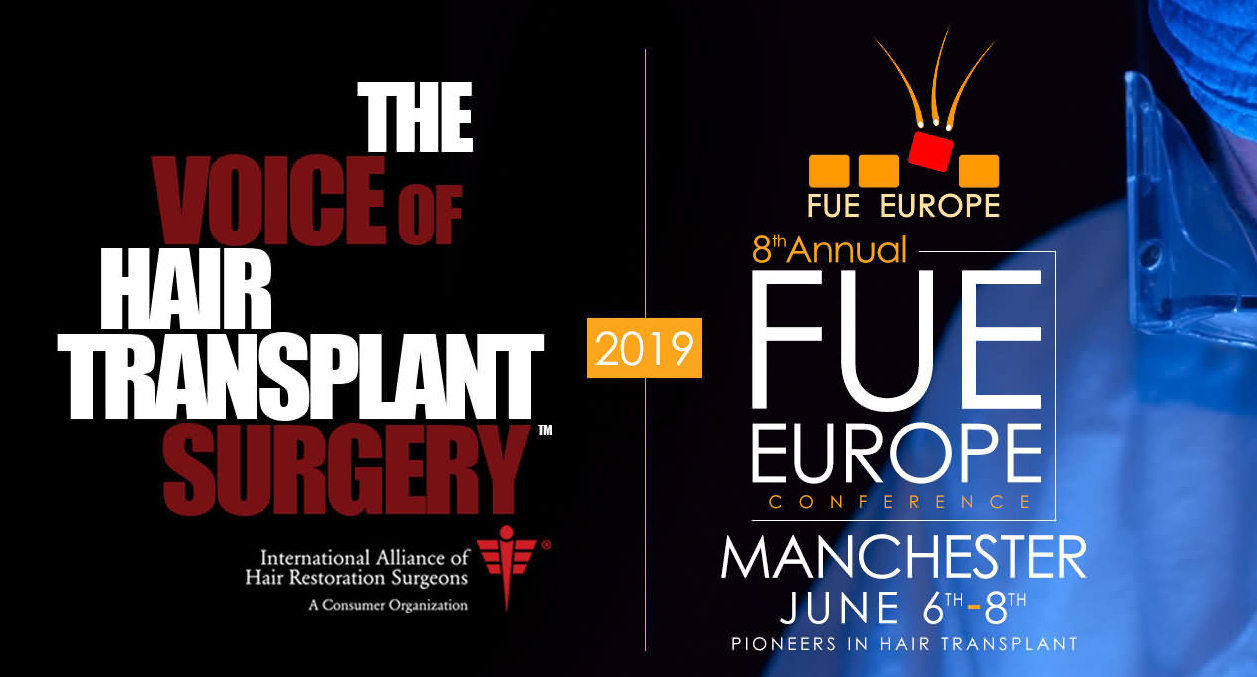 fue-europe-manchester